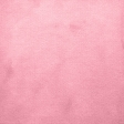 Spring Cleaning - Pink Cardstock