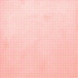 Spring Cleaning - Pink Houndstooth Paper