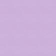Easter - Light Purple Cardstock