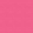 Easter - Pink Cardstock
