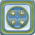 Becky - Button Element 1