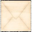 Becky - Envelope Element
