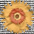 Becky - Flower 2