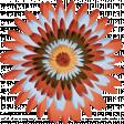 Becky - Flower 3