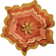 Becky - Flower Element 4