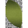 Becky - Leaf Element