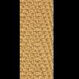 Becky - Ribbon Element 2