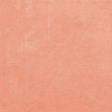 Becky - Coral Cardstock