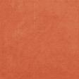 Becky - Orange Cardstock