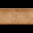 Around the World - Brown Ribbon Element