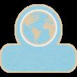 Around the World - Tab Element