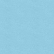 Around the World - Light Blue Cardstock
