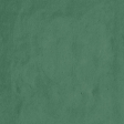 Vintage Memories - Green Cardstock