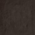 Vintage Memories - Dark Brown Cardstock