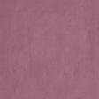 Vintage Memories - Purple Cardstock