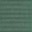 Vintage Memories - Green Striped Paper