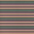 Vintage Memories - Striped Paper