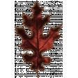 Country Winter Holidays Mini Kit - Leaf