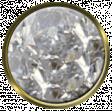 Vintage Mini Kit - Diamond Stud - Gold
