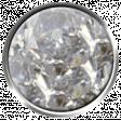 Vintage Mini Kit - Diamond Stud - Silver