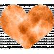 Organized Mess - Elements Kit - Paper Heart