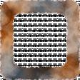 Organized Mess - Elements Kit - Blended Color Frame