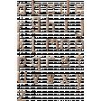 Organized Mess - Alphabet Kit - Full A to Z Lowercase