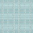 Grunge and Roses - Slats Pattern Paper