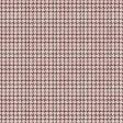 Pretty Pastels - Mini Kit - Pattern Paper 01
