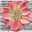 Pretty Pastels - Mini Kit - Flower