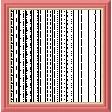 Pretty Pastels - Mini Kit - Frame