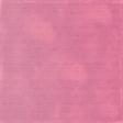 The Orient - Mini Kit 1 - Gradiant Paper Pink