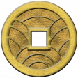 The Orient - Mini Kit 1 - Coin