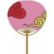 The Orient - Mini Kit 2 - Fan