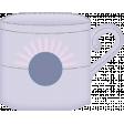 Morning Glory - Mini Kit - Cup