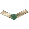 Sweet Lily - Mini Kit - Button Bow