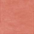 TeaTime-MiniKit - Paper Coral