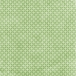 TeaTime-MiniKit - Paper - Cross Pattern