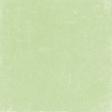 TeaTime-MiniKit - Paper Green