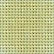 TeaTime-MiniKit - Paper Ivy Pattern