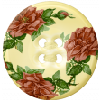 TeaTime-MiniKit - Button
