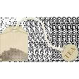 TeaTime-MiniKit - Teabag