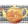 TeaTime-MiniKit - Teapot