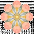 Gentle Spring -Flower01