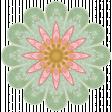 Gentle Spring - Flower03