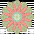 Gentle Spring - Flower05
