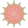 Gentle Spring-Flower06