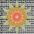 Gentle Spring-Flower08