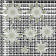 Gentle Spring-Flowerset-6a