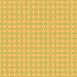 Gentle Spring-Paper19